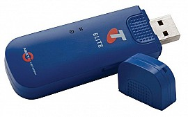 Modem Sierra Wireless 21Mbps Aircard USB 308